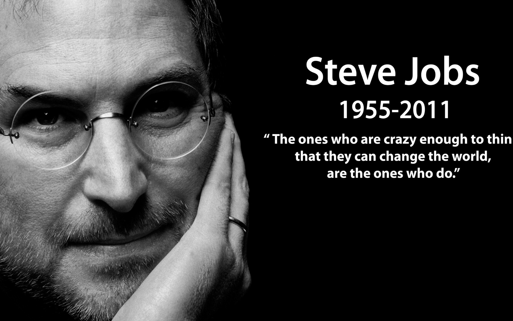 Most Famous Quotes Endearing Ten Quotes That Will Transform Your Job Hunt  Adzuna.ca Blog